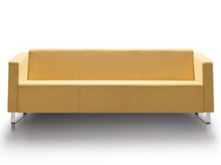 3-Sitzer Couch Bejot VOO VOO VV 423