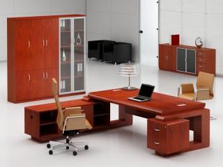 Büromöbel Discount Pescara - Artikelnummer BM0004