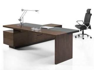 schreibtische g nstig schreibtisch online kaufen. Black Bedroom Furniture Sets. Home Design Ideas