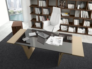 Italienisches Design - Designermöbel bei JourTym entdecken