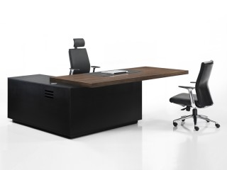 b rotisch modern eckschreibtisch massiv g nstig kaufen. Black Bedroom Furniture Sets. Home Design Ideas
