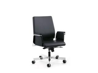 Luxus chefsessel  Luxus Chefsessel | Exklusive Bürostühle online kaufen