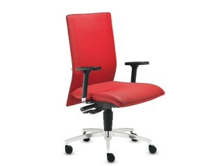 b rostuhl xxl st hle f r schwere oder gro e personen. Black Bedroom Furniture Sets. Home Design Ideas