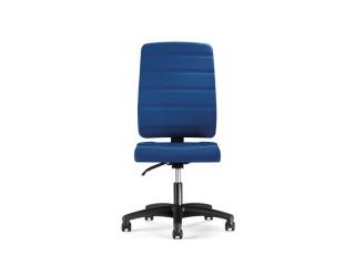 Bürodrehstuhl Prosedia Yourope 4451 mit Permanentkontakt-Mechanik