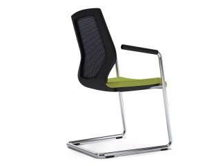 k nig neurath b rost hle k nig neurath ag bei jourtym online. Black Bedroom Furniture Sets. Home Design Ideas