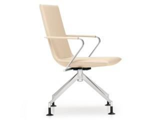 girsberger st hle von girsberger g nstig. Black Bedroom Furniture Sets. Home Design Ideas