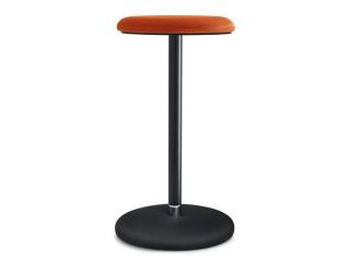 Stehhilfe Sway Girsberger Stehsitz bei JourTym online günstig