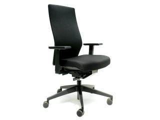 k nig und neurath jet 2 b rodrehstuhl g nstig bei jourtym. Black Bedroom Furniture Sets. Home Design Ideas