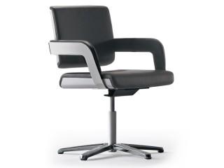 Auray Stuhl für Konferenzraum online bei JourTym günstig