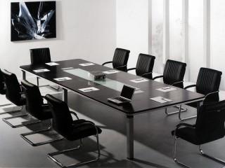 Konferenztisch Varese