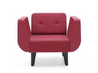 couchgarnituren g nstig couchgarnitur online kaufen. Black Bedroom Furniture Sets. Home Design Ideas