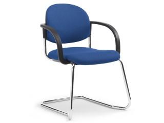 freischwinger konferenzst hle g nstig online kaufen. Black Bedroom Furniture Sets. Home Design Ideas