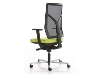 Test Ergonomische Bürostühle mit genial ideen für ihr haus ideen