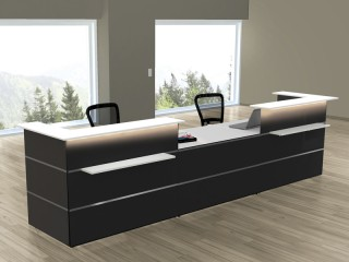kerkmann b rom bel b rom belhersteller deutschland. Black Bedroom Furniture Sets. Home Design Ideas