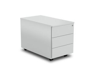 Büro Rollcontainer Modell Kerkmann 4547