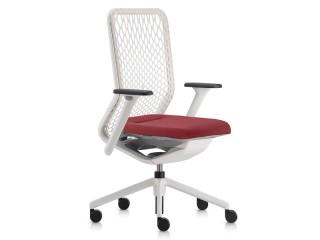 Schreibtischstuhl Modern drehstühle und bürostühle sitag bei jourtym kaufen