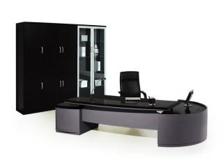 Büromöbel online Bergamo - Artikel BM0147