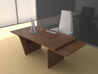 italienisches design designerm bel bei jourtym entdecken. Black Bedroom Furniture Sets. Home Design Ideas