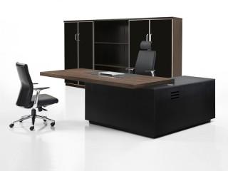 schreibtisch eckkombination eckschreibtisch gro kaufen. Black Bedroom Furniture Sets. Home Design Ideas