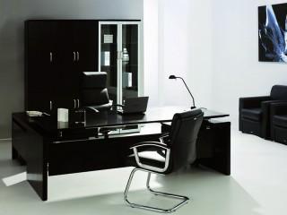 Schreibtisch livorno xl kirsche rechts for Schreibtisch xl