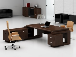 Pc tisch g nstig b rom bel preiswert online bestellen for Schreibtisch xl