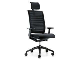Schreibtischstühle Ergonomisch schreibtischstühle ergonomisch schreibtischstuhl günstig bei jourtym