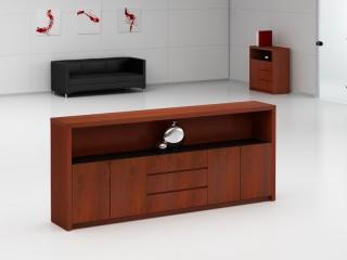 Sideboards Günstig Büro Sideboard Online Kaufen