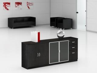 Sideboards Gunstig Buro Sideboard Online Kaufen