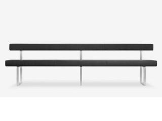 sitzb nke f r esszimmer und b ro g nstig bei jourtym online kaufen. Black Bedroom Furniture Sets. Home Design Ideas