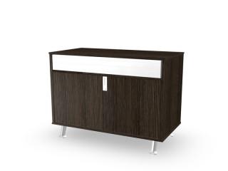 schreibtische l form arkitek winkelschreibtisch kaufen bei. Black Bedroom Furniture Sets. Home Design Ideas