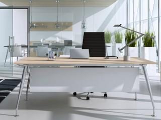 Schreibtisch italienisch Zegno für jeden Bedarf bei JourTym.de kaufen bc77b165f66