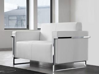 Sofa Memoria 2-Sitzer Loungebereich