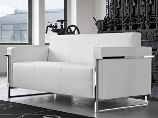 3-Sitzer Lounge Couch Memoria