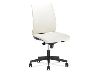 Bürodrehstuhl Intrata Manager 21 ohne Armlehnen von Nowy Styl