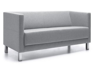 Couch Vancouver Lite