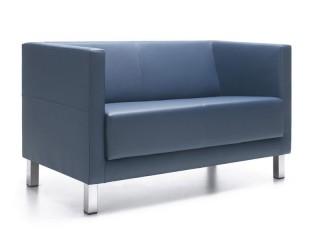 Couch Vancouver Lite von ProfiM