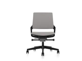 konferenzstuhl interstuhl buddy is3 220b 270b. Black Bedroom Furniture Sets. Home Design Ideas