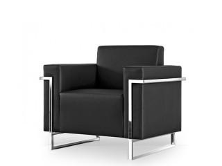 italienische designerm bel luxy f r b ro und zuhause. Black Bedroom Furniture Sets. Home Design Ideas