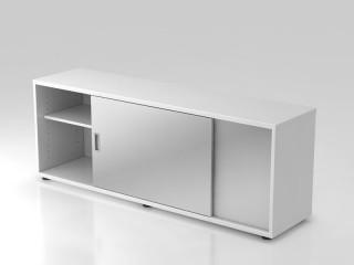 Sideboard 1758 für Auflageschreibtische