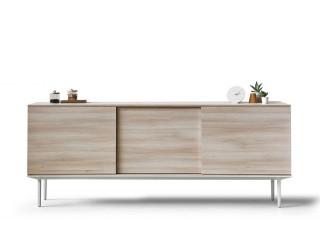 sideboards g nstig b ro sideboard online kaufen. Black Bedroom Furniture Sets. Home Design Ideas
