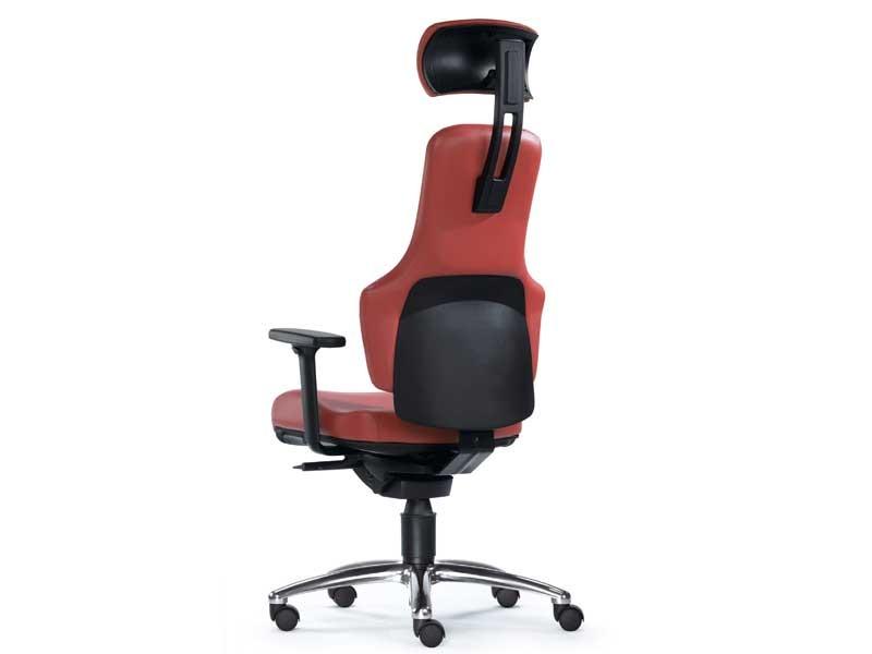 1000 Stühle Steifensand Sitwell Bürodrehstuhl Kaufen