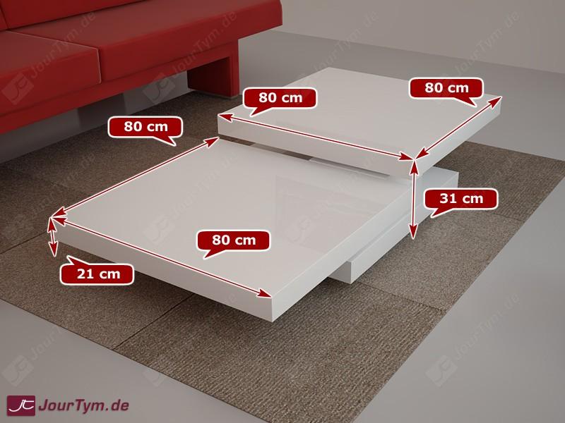 design couchtisch ares hochglanz 2017 08 20 17 23 31. Black Bedroom Furniture Sets. Home Design Ideas