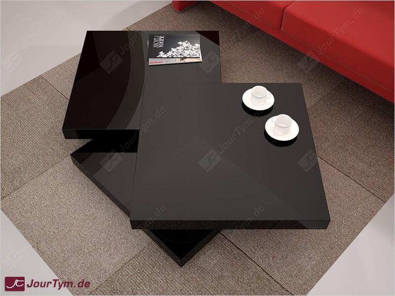 couchtische schwarz hochglanz – Com.ForAfrica
