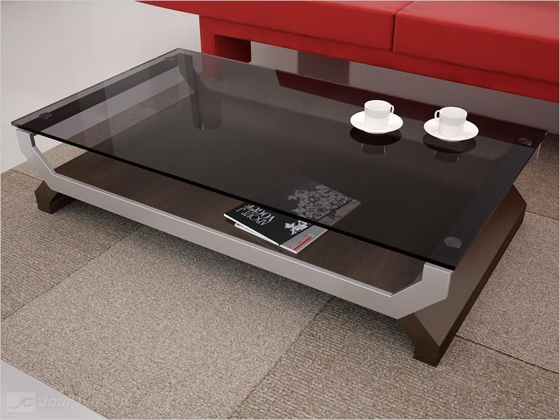designer loungetisch lasion. Black Bedroom Furniture Sets. Home Design Ideas