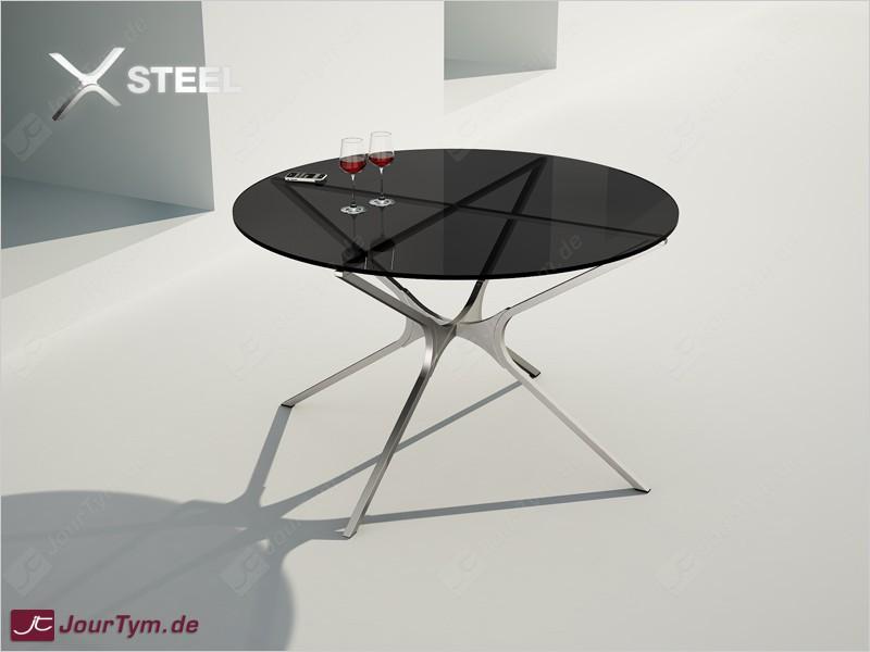 Runder Esstisch Design Simple Kleiner Esstisch