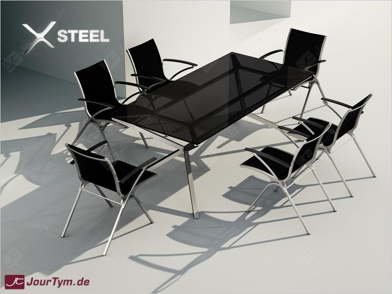 esszimmer garnitur. Black Bedroom Furniture Sets. Home Design Ideas