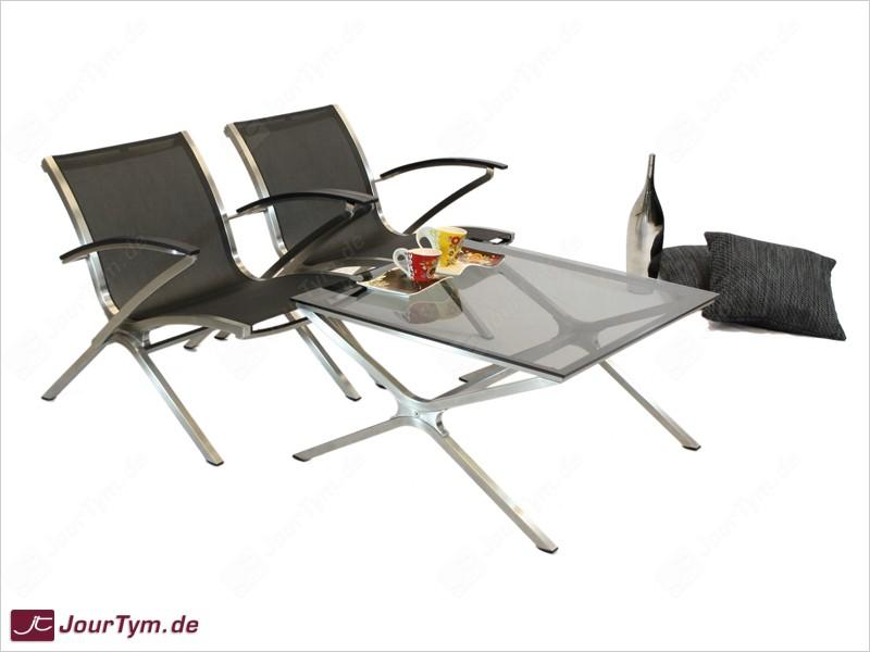 design lounge m bel xsteel jt01s10 loungetisch 2. Black Bedroom Furniture Sets. Home Design Ideas