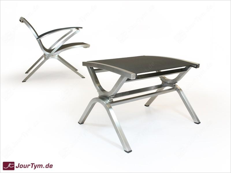 Nauhuri.com   Moderne Loungemöbel Indoor ~ Neuesten Design ...