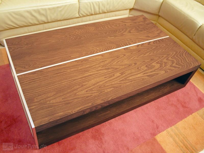 Designer lounge tisch eirene kaufen f r ihr wohnzimmer for Designer tisch wohnzimmer