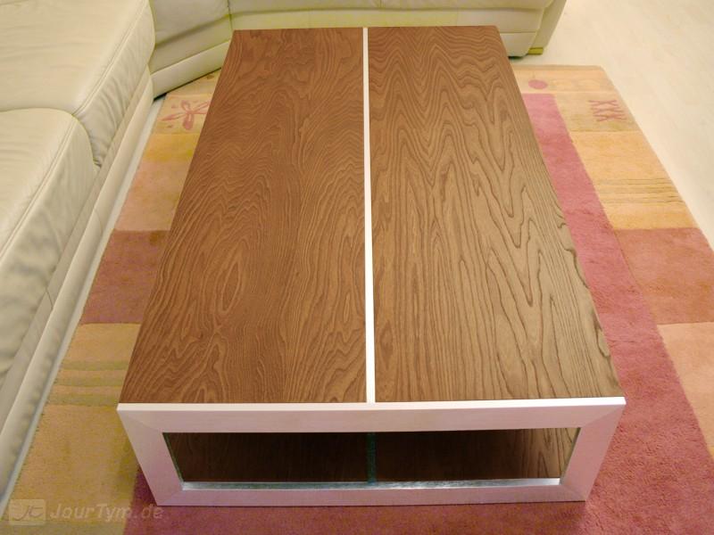 designer lounge tisch eirene kaufen f r ihr wohnzimmer. Black Bedroom Furniture Sets. Home Design Ideas